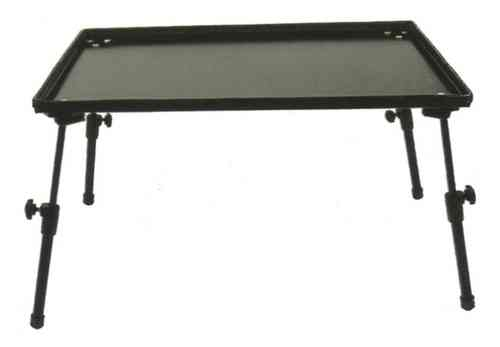 METAL BIVVY TABLE 44cm x 30cm