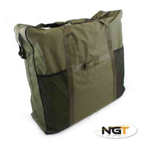NGT FUNDA CARPCHAIR