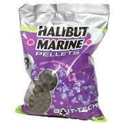 BAIT-TECH HALIBUT 14mm 1kg