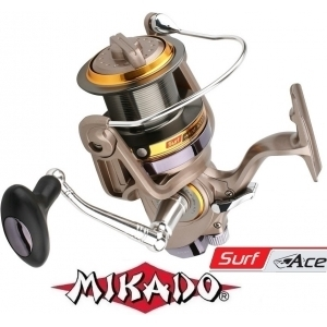 MIKADO SURF ACE 12007