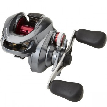 SHIMANO CHRONARCH C14+ 151