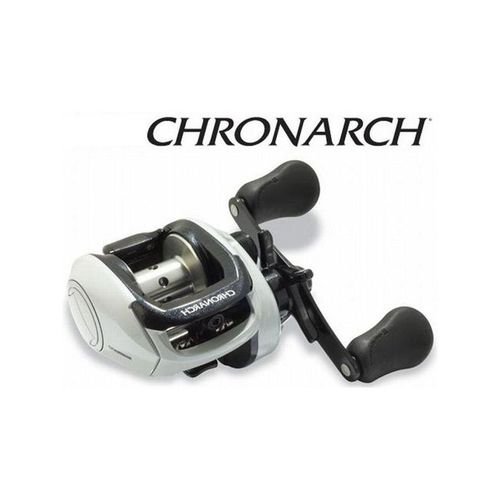 SHIMANO CHRONARCH 51E