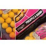 MAINLINE BOILIES PINEAPPLE&BANANA 450GR