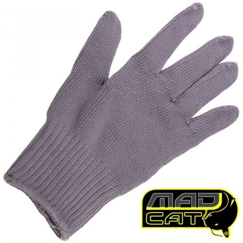 MADCAT GUANTE PTOTECTION EXTRA-STRONG CATFISH 1QTY
