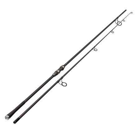 SPORTEX DNA CARP 13'' 3.75LB ANILLA 40 LONG CAST