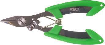 ZECK BRAID SCISSOR