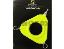 CARPSPIRIT MULTI-TOOL